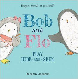and they play in relationships books 17 best images about picture books relationships on