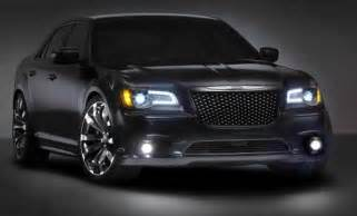 Chrysler 300 Engine Specs 2016 Chrysler 300 Concept Review Release Date Price