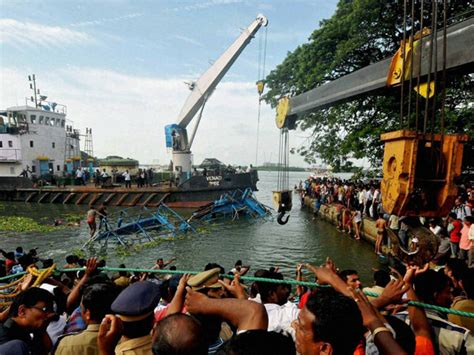 thekkady boat house the boat tragedies that shook kerala oneindia