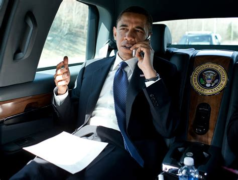 what phone does president use why obama can t use an iphone tom s guide