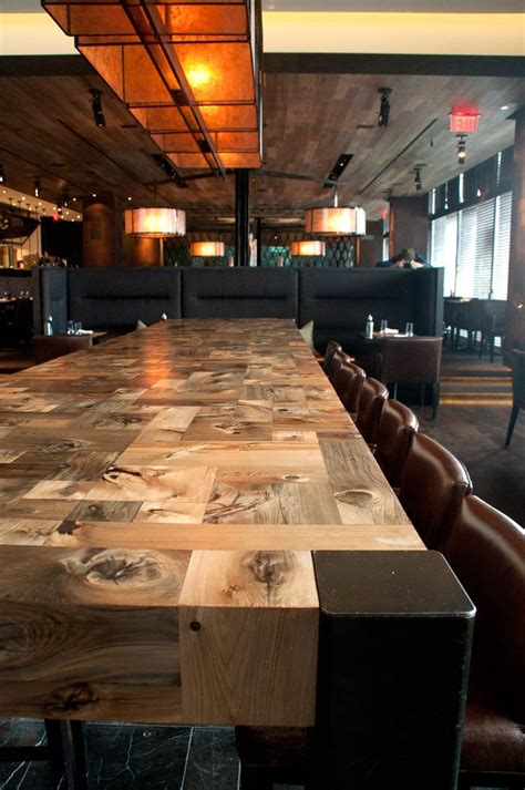 Custom Dining Tables Toronto 25 Best Ideas About Restaurant Banquette On Restaurant Seating Hospitality Design