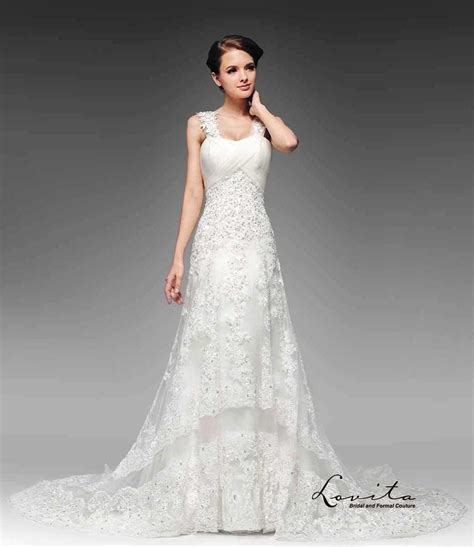 Wedding Dresses Jcpenney by Jcpenney Bridal Dress Oasis Fashion