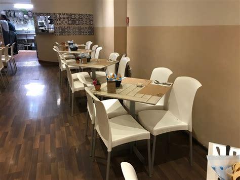 sillas y mesas para cafeteria mesas y sillas cafeteria baratas excellent mesa playa