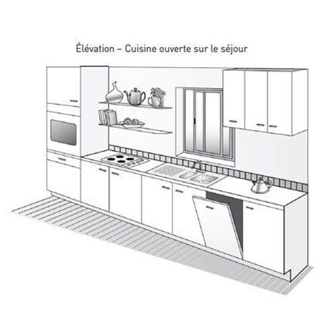 mesure d hygi鈩e en cuisine les 25 meilleures id 233 es de la cat 233 gorie cuisine 233 aire