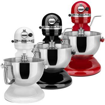 Kitchen Mixer Costco Costco Kitchenaid 174 Professional 550 Plus Lift Stand Mixer