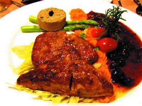 l de la cuisine fran軋ise gafi gastronomie et italie la gastronomie fran 231 aise