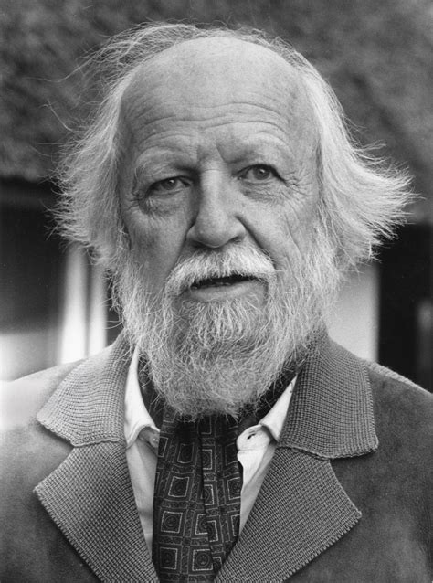 biography of english authors william golding wikiwand