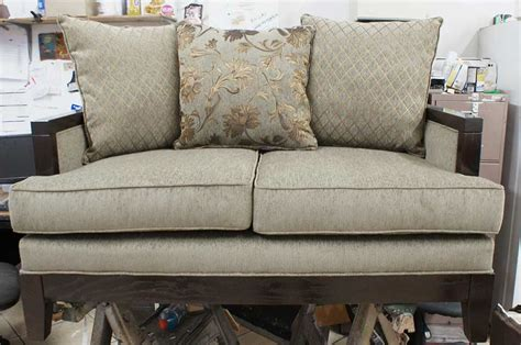 upholstery los angeles sofa repair los angeles ml upholstery furniture los
