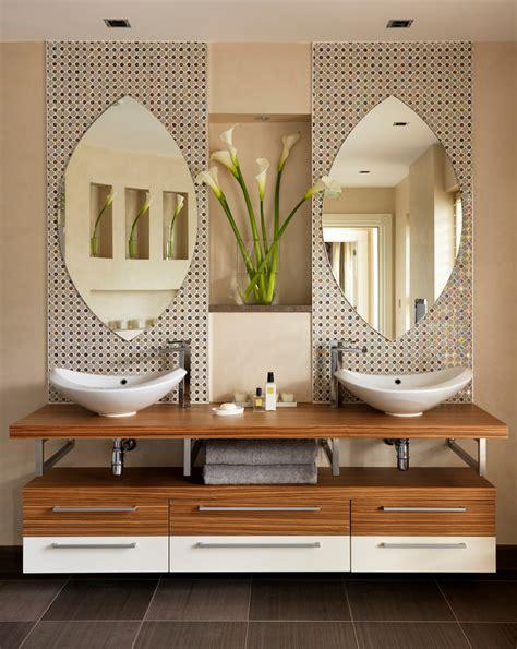 jack and jill bathroom decor jack and jill bathroom bathroom contemporary with classic