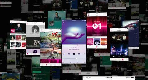 как воспроизводить hi res музыку flac или alac на iphone
