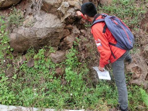 Map Buat Ngelamar Kerja by Geologiiiiiiiii Hangga Wijaya