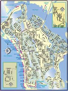 where is marco island florida on a map marco island florida ezdiningguide