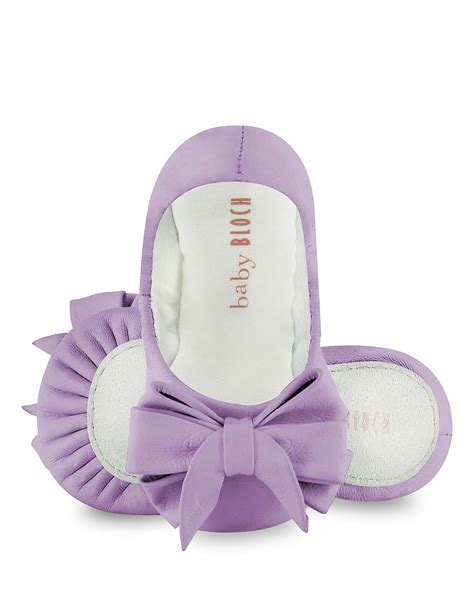 baby bloch ballet slippers bloch baby infant ayva ballet flats all about