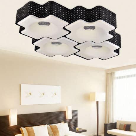 top 10 modern kitchen ceiling lights 2018 warisan lighting top 10 modern bedroom ceiling lights 2018 warisan lighting