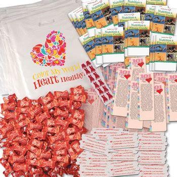 Health Fair Giveaways - 145 best health fair ideas images on pinterest healthy food health and health fair