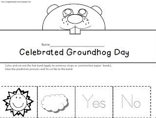 groundhog day how many days did it last 17 best images about groundhog day on