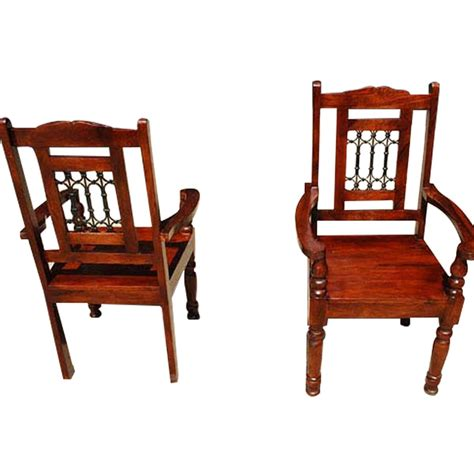 philadelphia freedom classic dining room chair  arms set