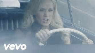 2black Cadillacs Carrie Underwood Two Black Cadillacs