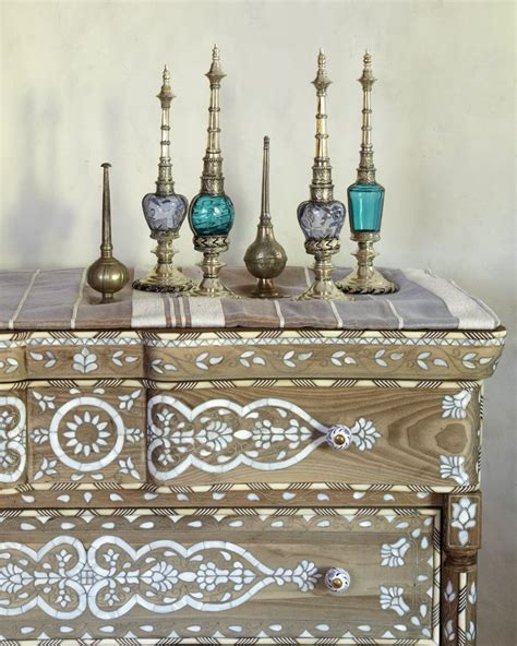 best 25 moroccan design ideas on pinterest moroccan best 25 modern moroccan decor ideas on pinterest
