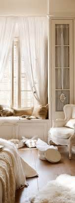 25 best ideas about french country interiors on pinterest bedroom decorating ideas french provincial home pleasant