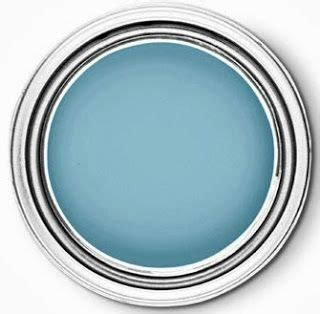 powell brower at home trending fall paint colors behr tropical tide 520d 5 my house