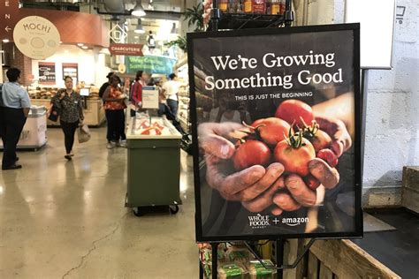 Where Can I Buy A Whole Foods Gift Card - cheaper by the dozen