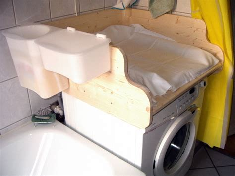 matte für waschmaschine 570 waschmaschine ohne transportsicherung transportieren