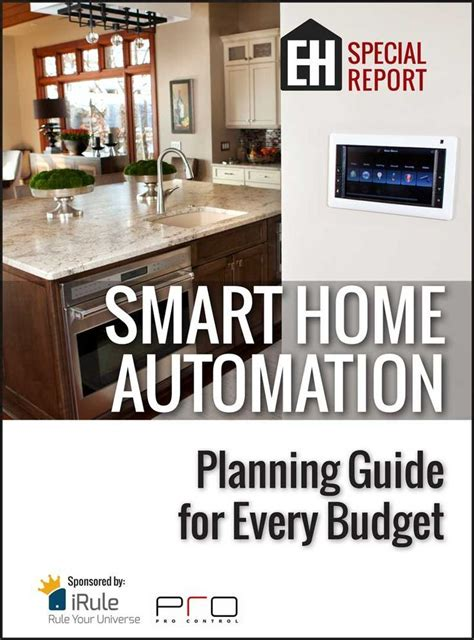 best 25 home automation system ideas on smart