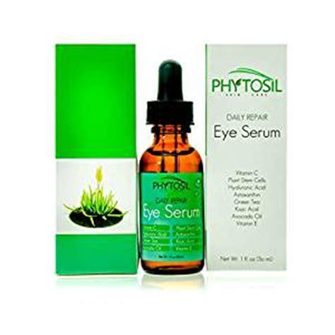 Eye Bag Ertos Eyebag Circle Serum Erto S Eye Bag Serum Kf 108 best organic eye serum reduces wrinkles circles puffiness eye bags