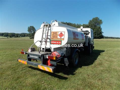 volvo lorry for sale 4500 litre volvo fuel lorry aero sales buy sell
