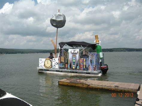 river street boat parade 72 best images about boat parade ideas on pinterest the