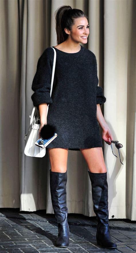 thanksgiving outfit women ideas  pinterest
