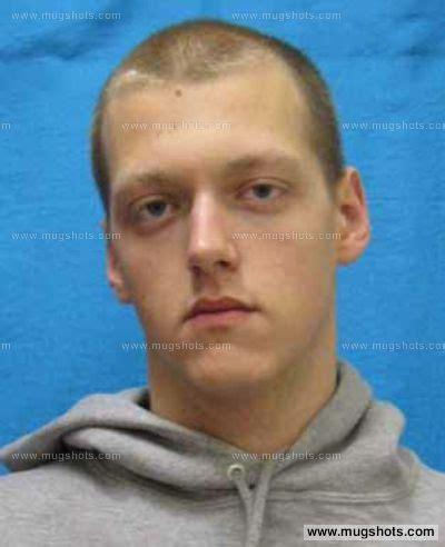 Nassau County Arrest Records Daniel Edward Minahan Mugshot Daniel Edward Minahan