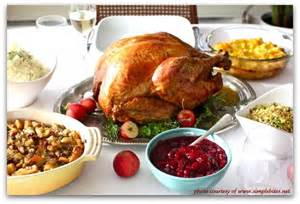 thanksgiving dinner menu traditional traditional thanksgiving dinner menu images amp pictures becuo