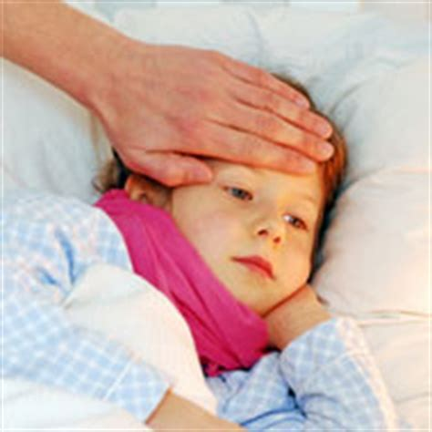 has diarrhea and vomiting how to treat diarrhea and vomiting in toddlers