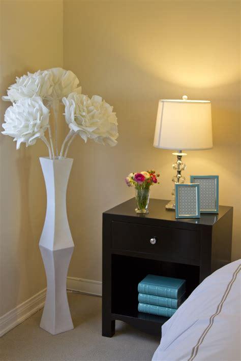 bedroom decor ideas  paradise  earth