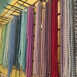 the bead concord nc the bead kunstenaarsbenodigdheden concord nc