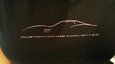 Tshirt No C3 custom image corvettes t shirts custom image corvettes