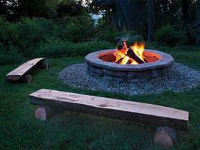 how to make a backyard pit spectacular backyard pit grill ideas plus garden