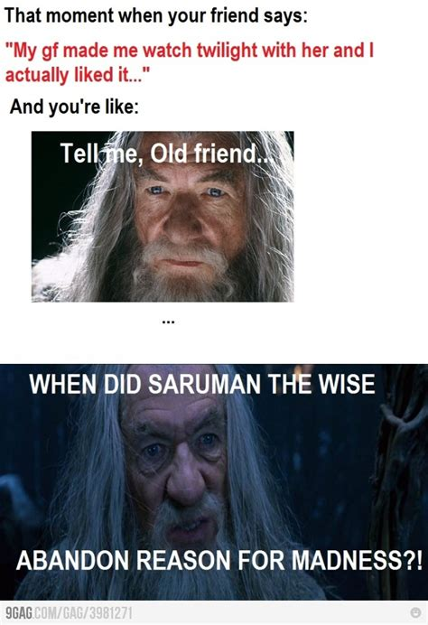 Funny Lotr Memes - lotr meme funny images jokes and more lols heaven
