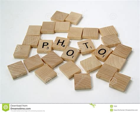 parts of scrabble scrabble pieces 2 royalty free stock photo image 7025