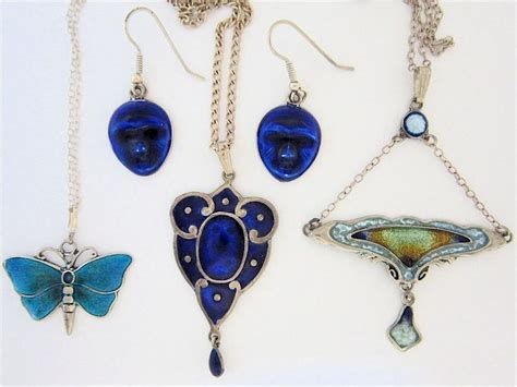 1000 images about reproduction jewelry on 1000 images about reproduction and nouveau
