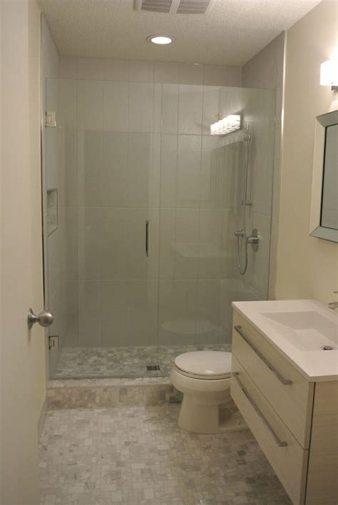 shower conversion kit for bathtub tub to shower conversion ideas with tile shower and glass