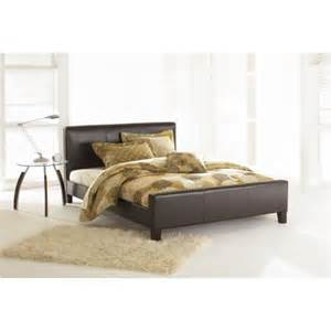 Platform Beds King Size Walmart Fashion Bed Platform Bed Cal King Size