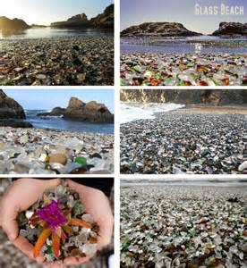 sea glass beach sea glass beach viewing gallery