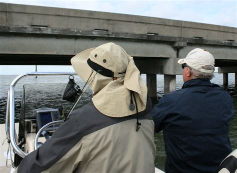 cost of boating license in texas texas boater education key to reducing accidents