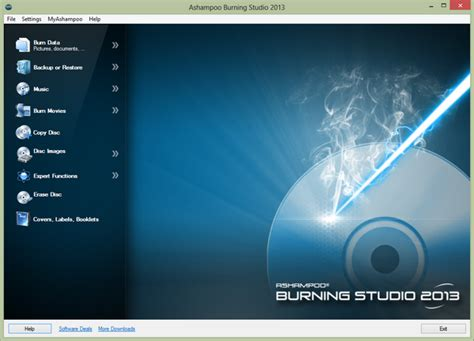 best free cd dvd burning software best free cd dvd burning software for windows