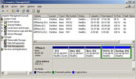 format fat32 ntfs blog archives filesasset