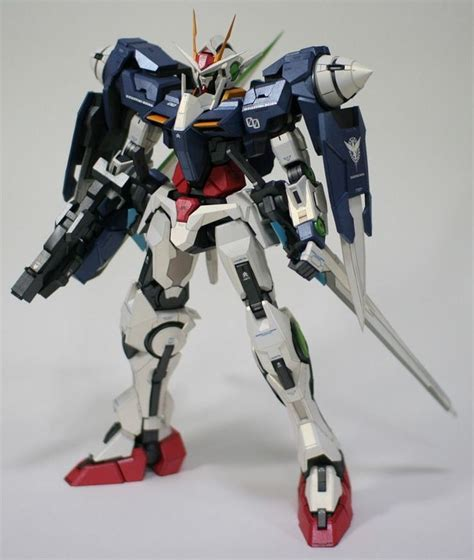 Gundam Papercraft - 17 best images about papercraft on wings