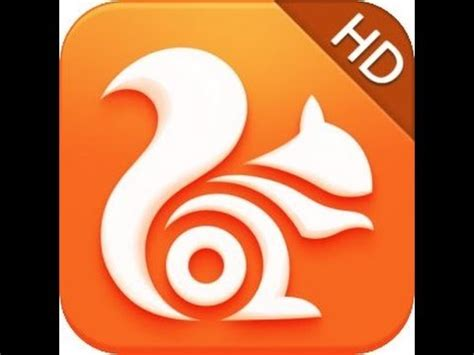 uc browser new version apk and android smart mobile phone 3rd hd uc browser 2013 hd
